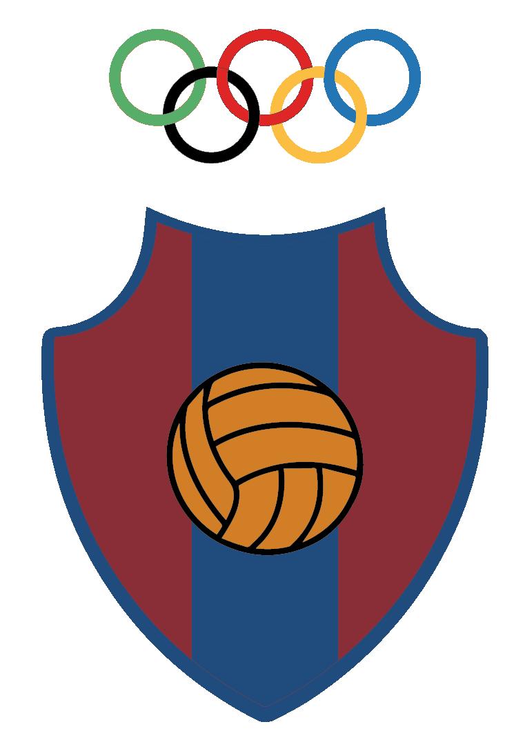 Sociedad Deportiva Navarro
